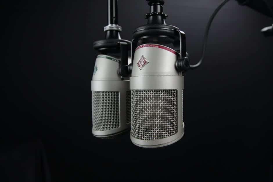 G Caffe Podcasts for Bharat Bolega