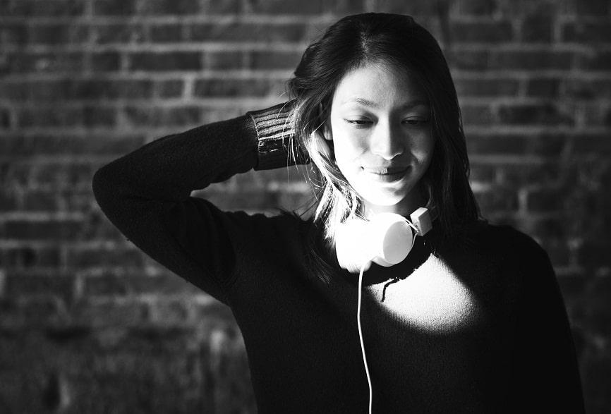G Caffe Podcasts Audio Creative