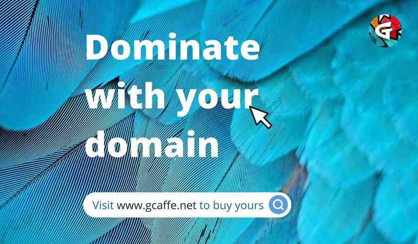 Buying-Domain-Name-Search-Hosting-SSL-Website-Email-creative-agency