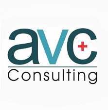 AVC Consulting
