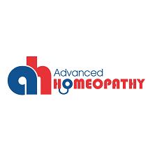 Advanced Homeopathy