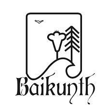 Baikunth Resorts