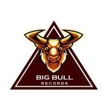 Big Bull Records