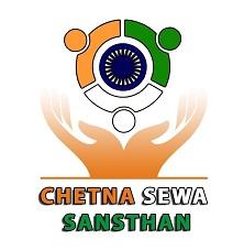 Chetna Sewa Sansthan