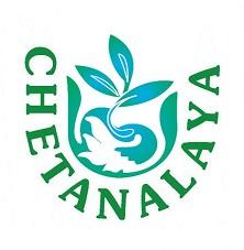 Chetnalaya