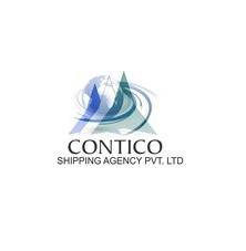 Contico Shipping