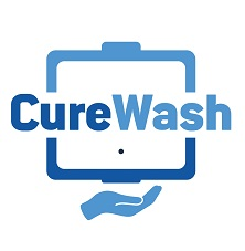 Cure Wash