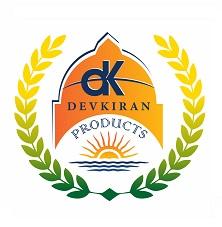DK Foods