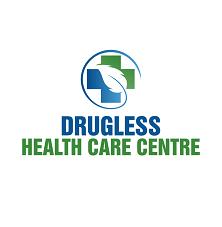 Drrugless Health Care Centre