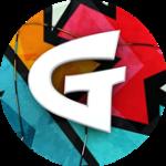 G Caffe Creative Agency for branding digital marketing