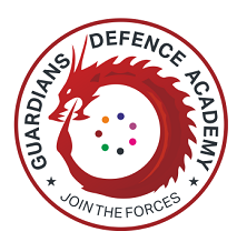 Guardians Defence Academy