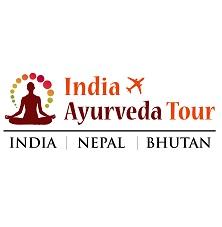 India Ayurdveda Tour