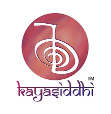 Kayasiddhi Oils