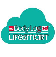 LifeSmart BodyLog365