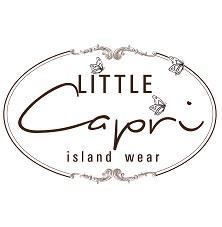 Little Capri