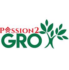Passion 2 Gro