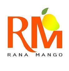Rana Mango