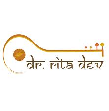 Rita Dev