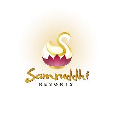 Samruddhi Resorts