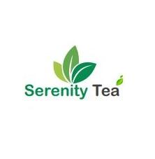 Serenity Tea