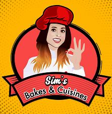 Sims Bakes & Cuisines