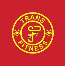 Trans Fitness