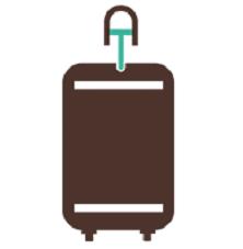 TravellAdda