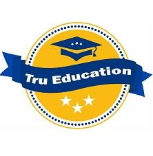 Tru Education