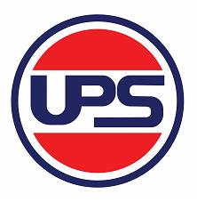 UPS Constructions