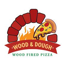 Wood & Dough