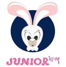 Junior by M
