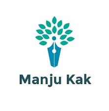 Manju Kak
