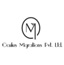 Oculus Migration