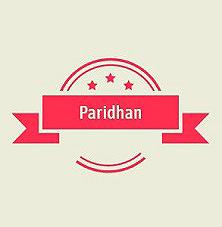 Paridhan