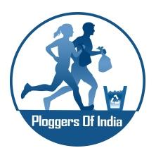 Ploggers of India