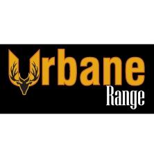 Urbane Range Leathers